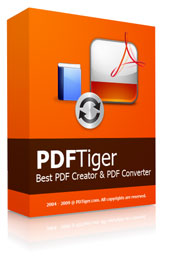 PDF To Word Doc